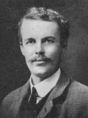 arthur-cecil-pigou-british-economist