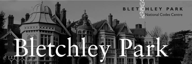 bletchley-park1