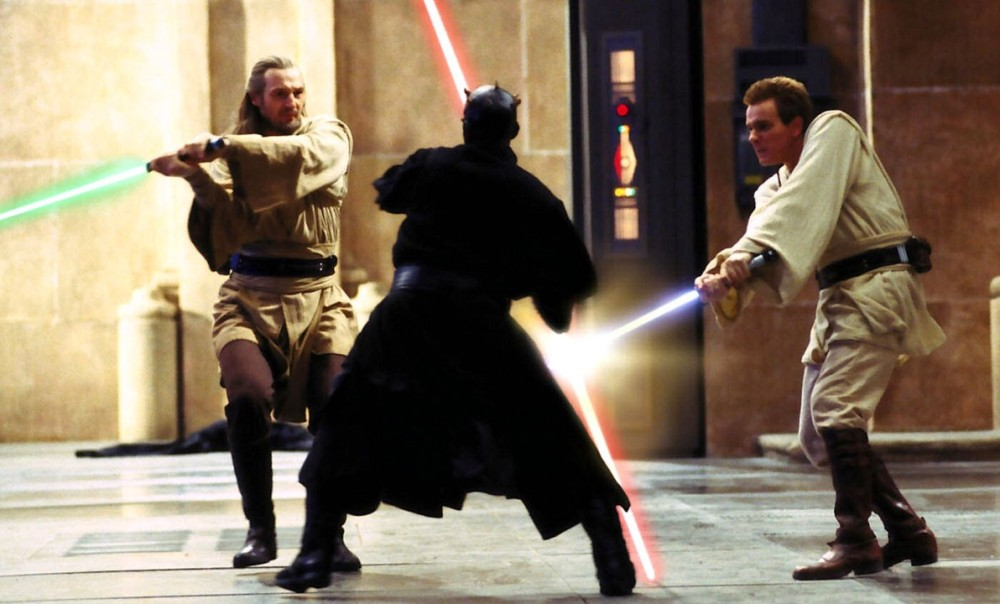 star-wars-episode-i-e28093-the-phantom-menace-1999
