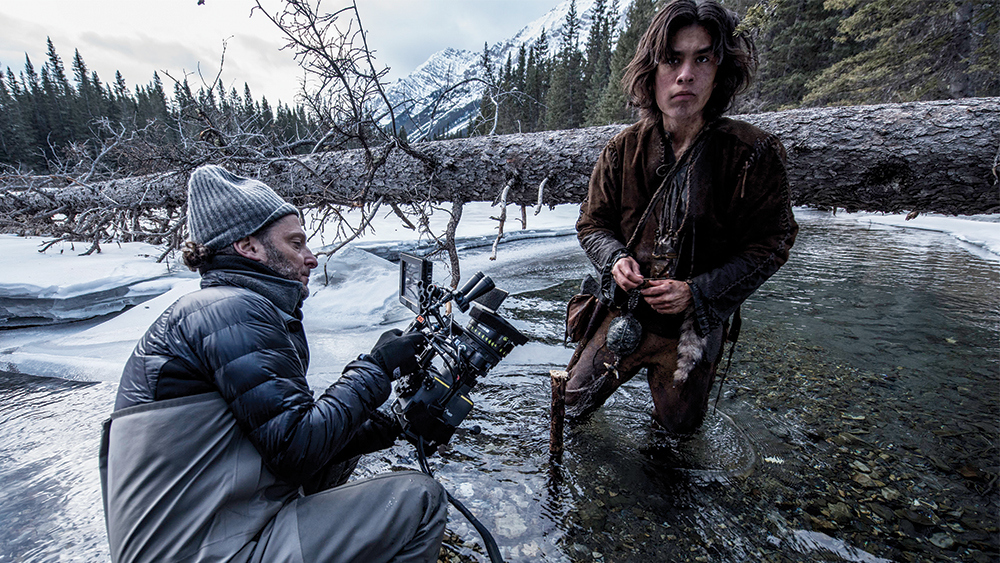 emmanuel-lubezki-the-revenant-cinematography-photo-credit-kimberley-french.jpg