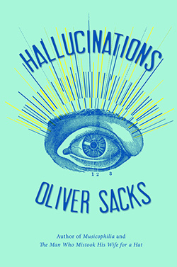 hallucinations_oliver_sacks_cover