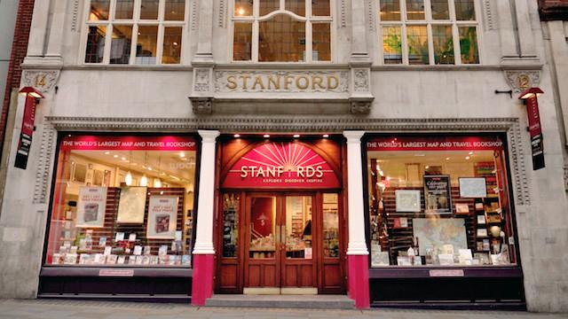 stanfords-london-travel-bookshop-stanfords-12-14-long-acre-our-home-since-1901-2706f28aab59195351c1b6abdeb00295