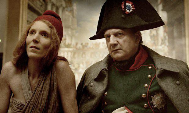 venezia-2015-francofonia-trailer-e-foto-del-film-di-aleksandr-sokurov-8
