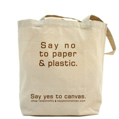 Reusable-Canvas-Shopping-bags