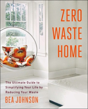 Zero-Waste-Home-jacket.jpg