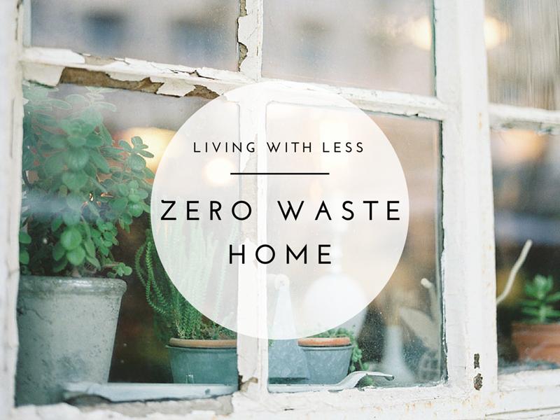 zero waste una sfida quotidiana il satiro saggio. Black Bedroom Furniture Sets. Home Design Ideas