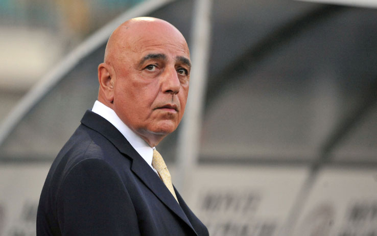 adriano_galliani_milan