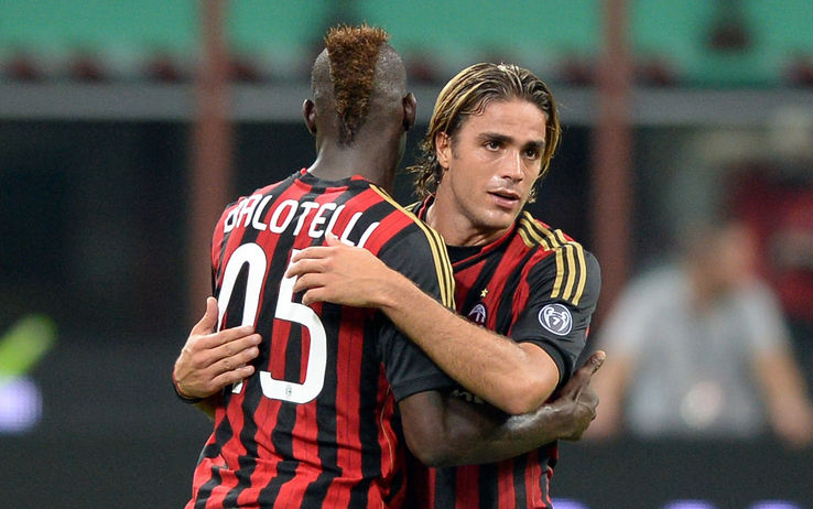 balotelli_matri_milan_getty