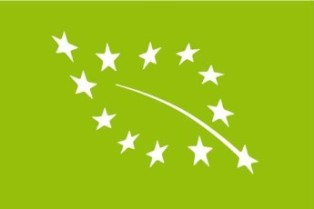 bio-agricoltura-biologica-logo-europeo
