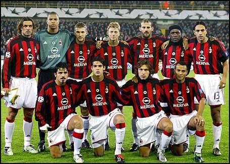 formazione2004