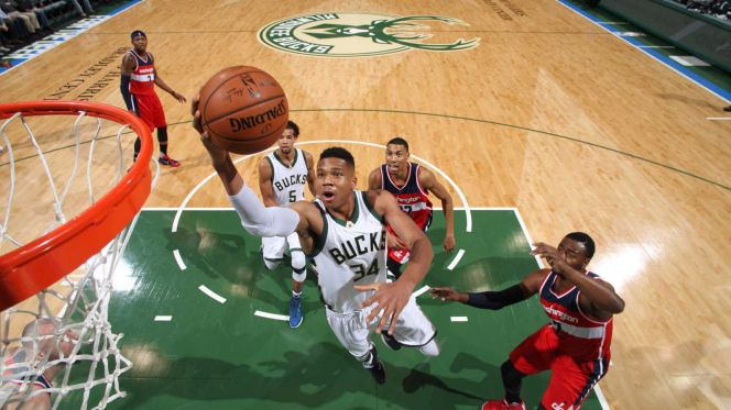 w07-pi-nba-antetokounmpo-giannis-103015-vadapt-664-high-65